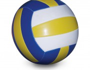 72643 Multi-Purpose Ball