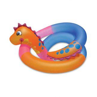 81731 | Seahorse Twister