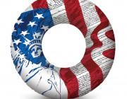"81265 | 36"" Liberty Tube"