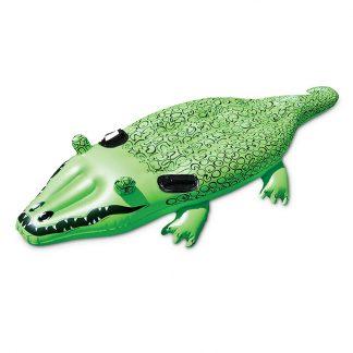 81748 | Alligator Rider