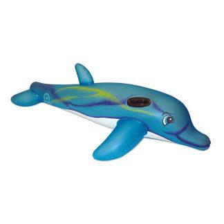 81760   Dolphin Jumbo Rider