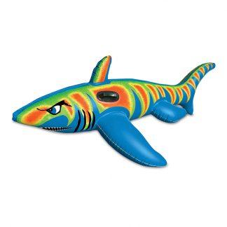 81765 | Shark Jumbo Rider