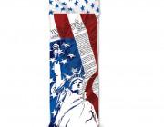 83154 Liberty Mattress