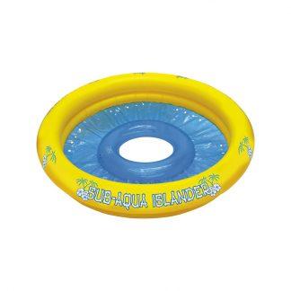 83650 | Sub-Aqua Islander