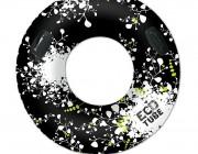 "85802 | 48"" Eco Tube"