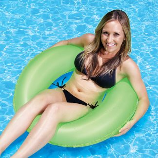 87130 | 35'' Swim Tube – Lifestyle 2
