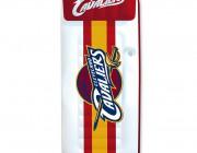 88604 | NBA Cavaliers - Mattress