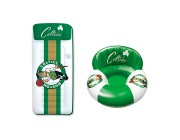 88601 | NBA Celtics - Group