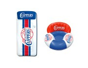 NBA Clippers - Group
