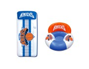NBA Knicks Group