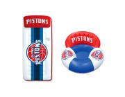 NBA Pistons - Group