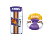 NBA Suns Group