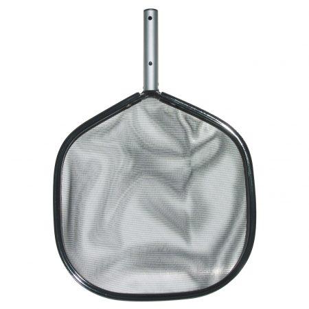21191 | Deluxe Heavy-Weight Aluminum Leaf Skimmer