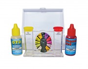 22252 | 3-Way Test Kits with Opti-View