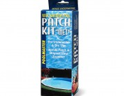 30279-80 | Vinyl Patch Kit- Wet/Dry