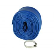 32171 | Extra-Heavy Duty Backwash/Filter Cleaning Hose
