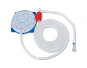 32182 | Pool Cover Draining Kit
