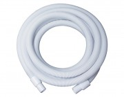 32227-36 | Above-Ground Vacuum Hoses