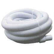 Above-Ground Hoses