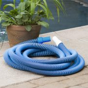 33430 / 33435 / 33440 / 33445 | In-Ground Vacuum Hoses