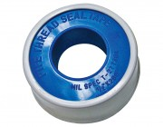 36637 | Teflon Tape