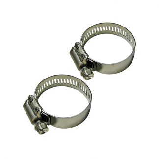 36696 | Hose Clamps - Med