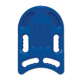 50509 | Comp Trainer Swim Board - Product