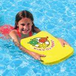 50511 | Pool Kids LTS Swim Board - Lifestyle 3
