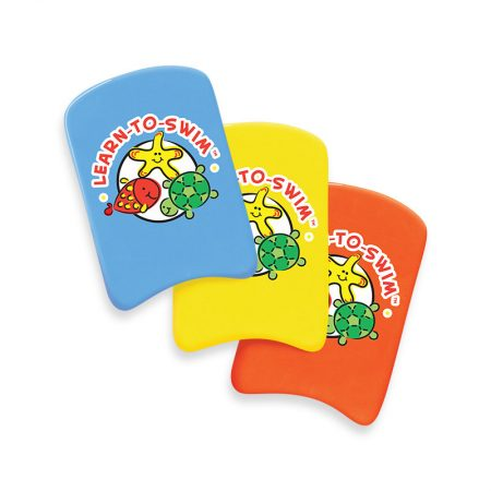 50511 | Pool Kids LTS Swim Board - Group