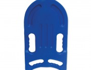50513 | Advanced Trainer Swim and Kick Board