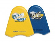 50524 | Splash Racer Swim Fitness Board