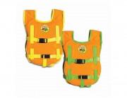 50550   LTS Freestyler Swim Vest Assortment