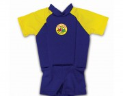 50556 / 50557 / 50558   Learn-to-Swim™ Freestyler Flotation Suits