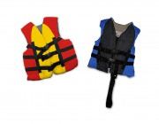 50584-50585 | Coast Guard Approved Swim Vests