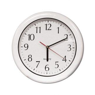 52600 | 1'' Clock