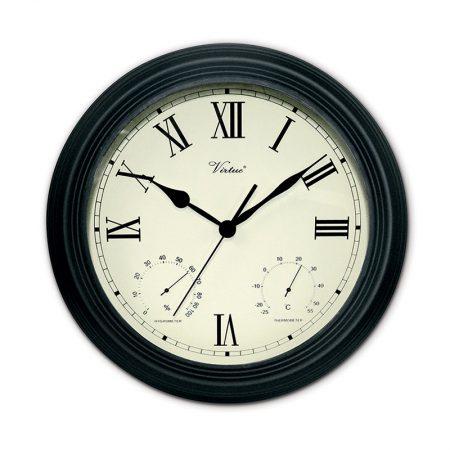 52605 | Black Clock