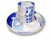 54530 | Arctic Chill