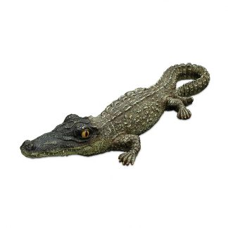 54564 | Small Alligator - Floating Character