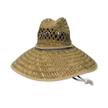 58003 | Lifeguard Hat