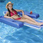 70727 | Caribbean Floating Lounge - Lifestyle 2