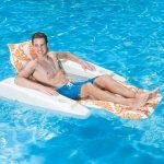 70771 | Royal Hawaiian Chaise Lounge - Lifestyle 4