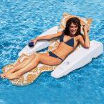 70771 | Royal Hawaiian Chaise Lounge - Lifestyle 2