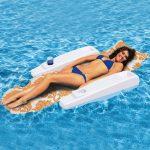 70771 | Royal Hawaiian Chaise Lounge - Lifestyle 3