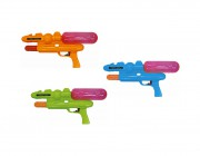 72557 / 72558 | Large Water Gun Assortment