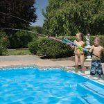 72571 | Water Pop Dual Launchers - LS