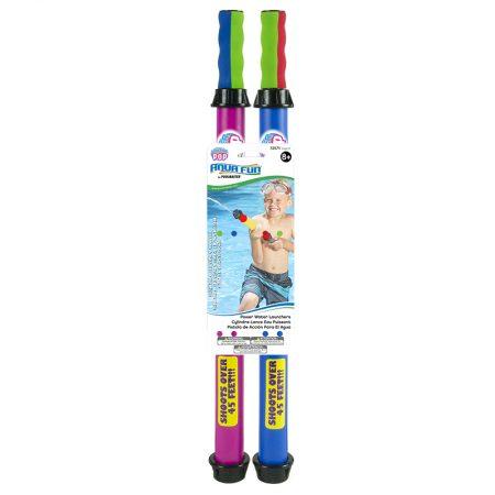 72571 | Water Pop Dual Pack - Package