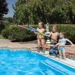 72572 | Water Pop Jumbo Hot - Lifestyle