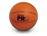 72688 / 72699 | Classic Pro Water Basketball