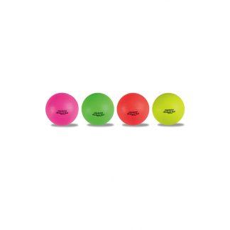 72700   DLX Water Sport Ball Assortment
