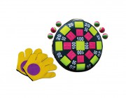 72739 | Combo Floating Target & Catch Game